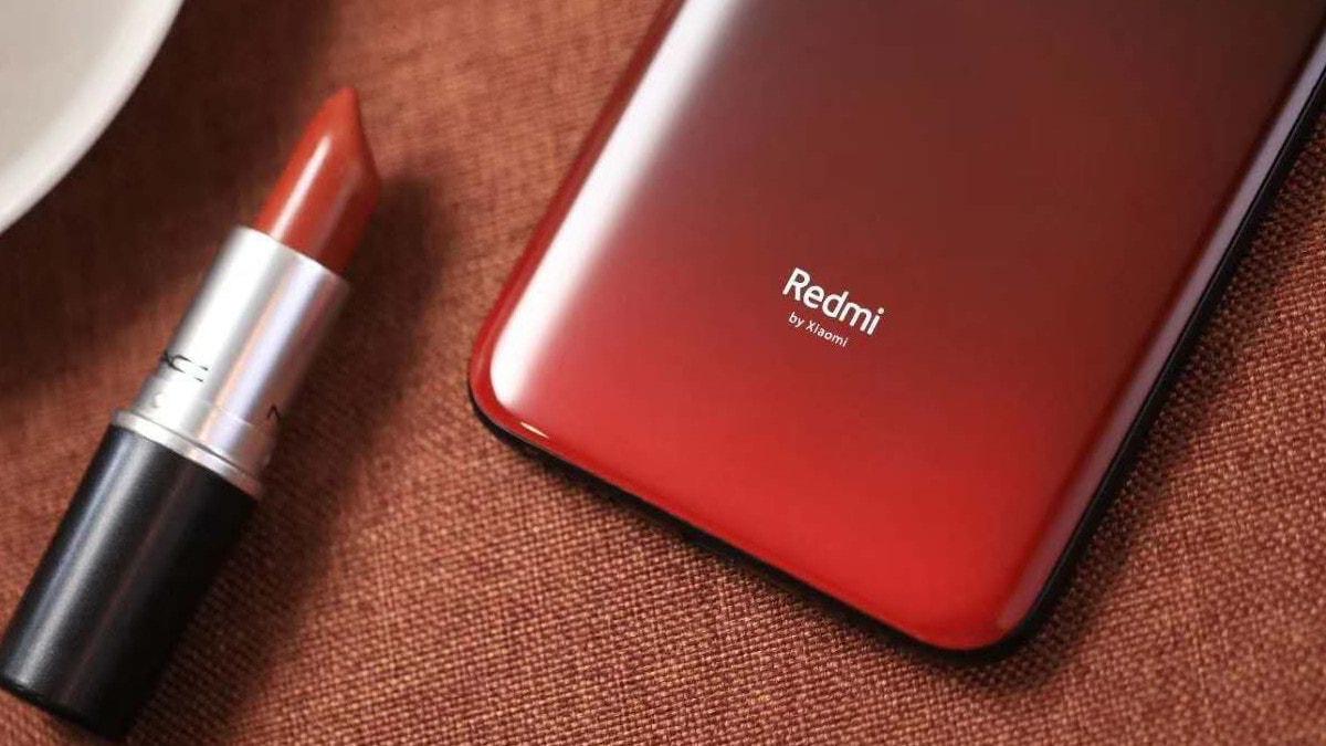 Redmi फ्लैगशिप फोन 13 मई को हो सकता है लॉन्च