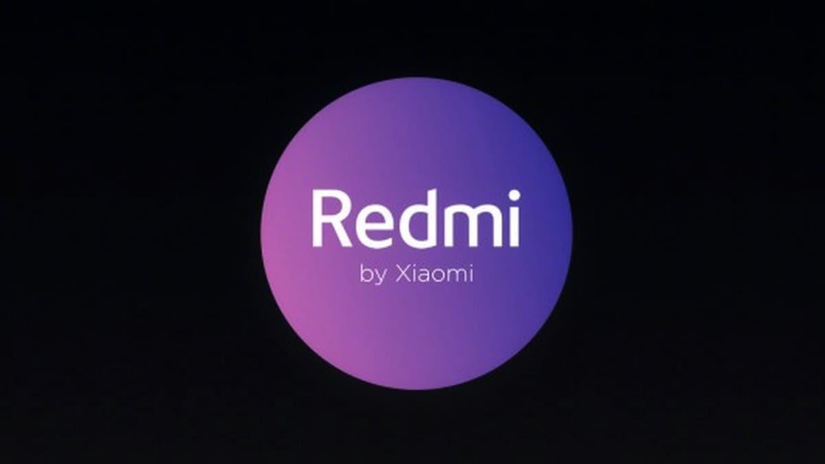 Redmi फ्लैगशिप फोन के साथ रेडमी लैपटॉप भी हो सकता है लॉन्च
