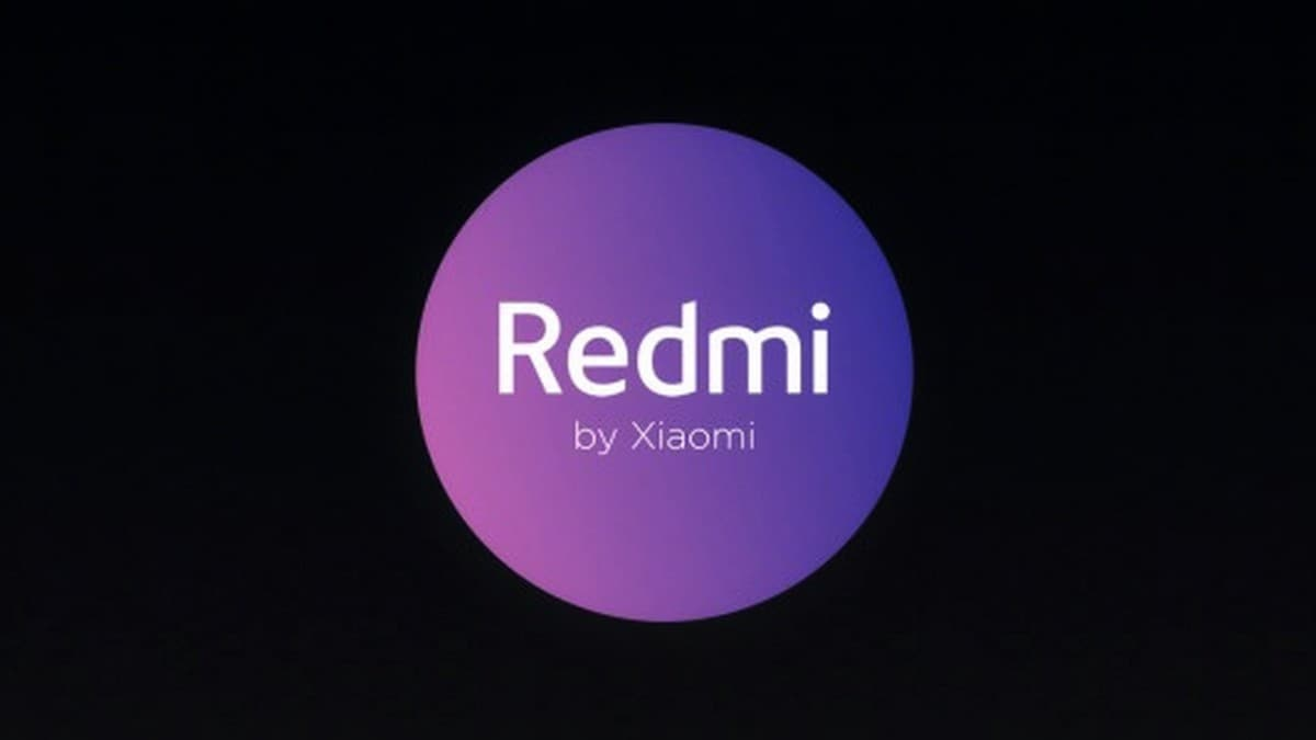 Redmi Flagship to Be Optimised for Gaming, GM Lu Weibing Teases