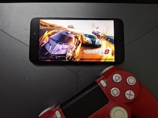 Redmi Go Gaming Performance Review