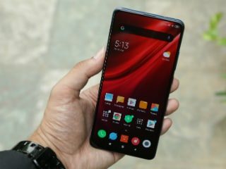 Redmi K20 Pro and Redmi K20 India Price, Realme X in India, Xiaomi Mi A3 Launch, and More Tech News This Week
