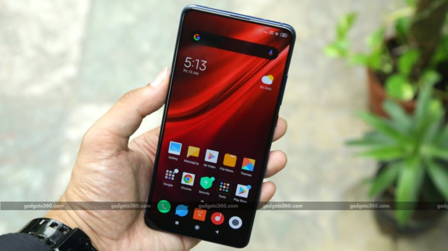 Best Mobiles Under 25000: The Best Phones You Can Buy In India for Less Than Rs. 25,000