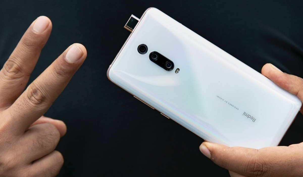 Redmi K20, Redmi K20 Pro Pearl White Variant Launched in India: Price, Specifications