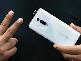 Xiaomi Redmi K20 Pro Price in India, Specifications