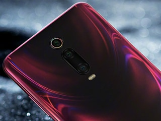 Redmi K20 to Include Game Turbo 2.0 and DC Dimming, Xiaomi Reveals Alongside Confirming Other Key Features