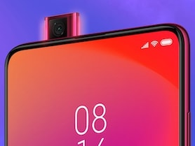 Xiaomi Redmi K20 Price in India, Specifications, Comparison (11th