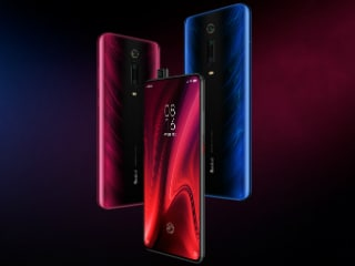 Redmi K20 Pro Explorer Programme Begins in India to Let Select Users Experience the Upcoming Xiaomi Phone