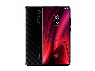 Redmi K20, Redmi K20 Pro Now on Sale via Amazon in India: Check Price, Offers, Specifications