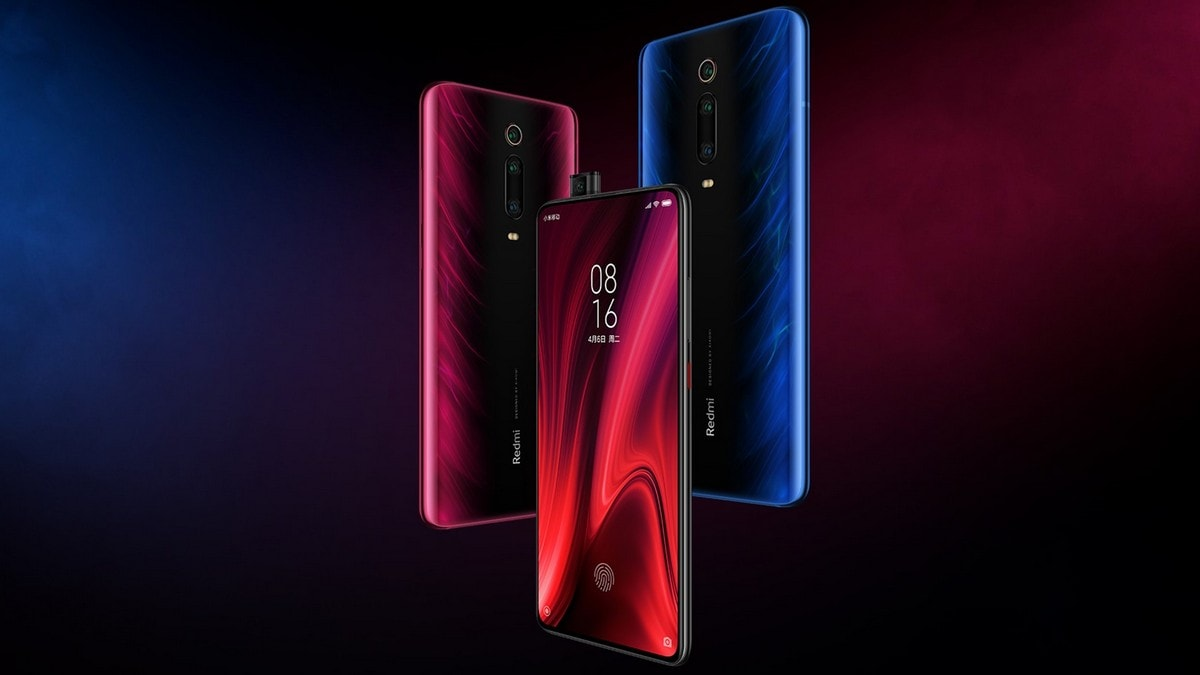 Redmi K20 Pro, Redmi K20, Redmi 7A, Realme X, Realme 3i to Go on Sale Today Under Flipkart Super Flash Sunday