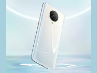 Redmi K30 Pro White Colour Option Revealed, Pop-Up Selfie Camera and Other Details Confirmed