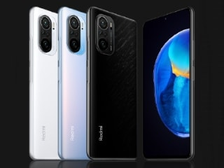 Redmi K40 Pro, Redmi K40 May Launch in India as Mi 11X Pro and Mi 11X, Internal Code Suggests