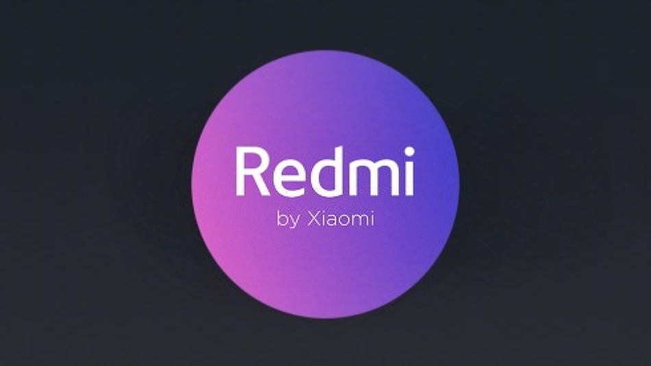 Redmi K40 May Just Have Been Spotted on 3C Certification Site With 33W Charger