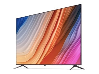 Redmi Max 86-inch Ultra HD TV with 120Hz Refresh Rate Launched