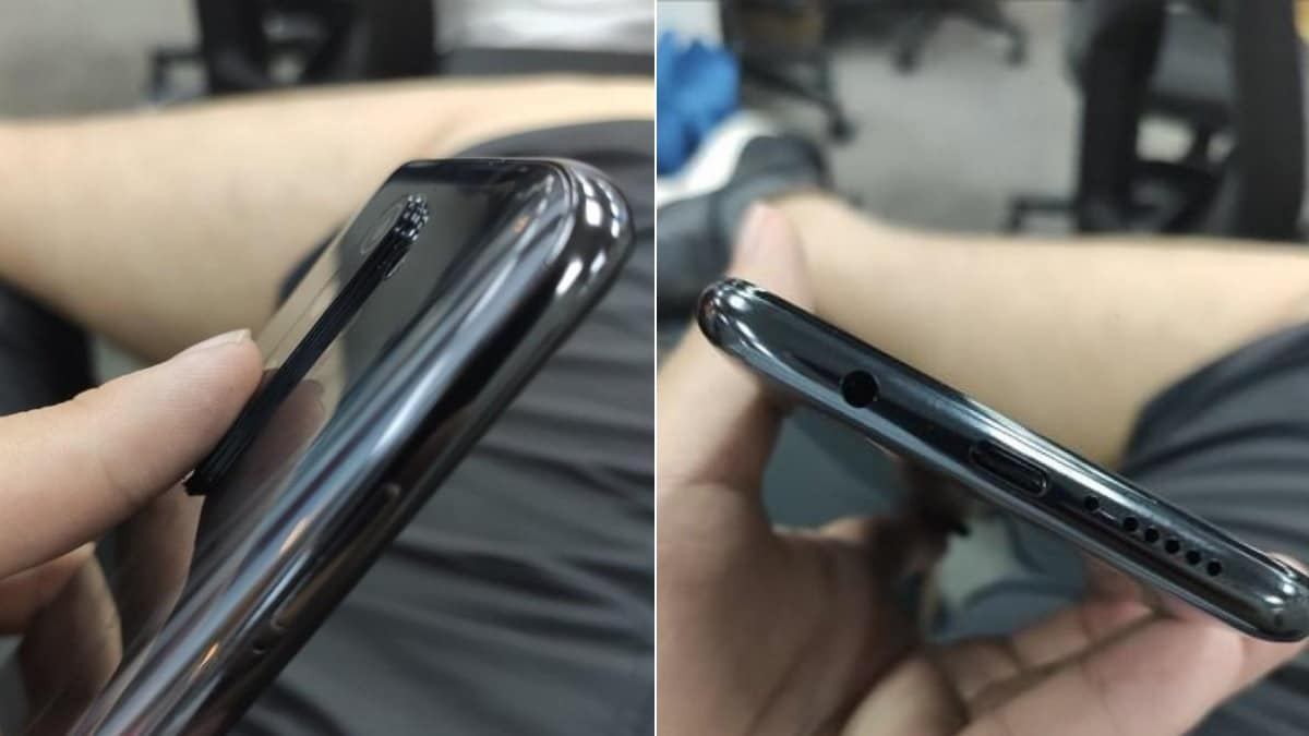 redmi note8 leaked slashleaks