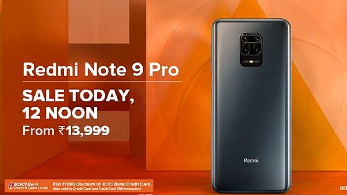 Redmi Note 8, Redmi 8, Redmi 8A Dual price hiked: Details here