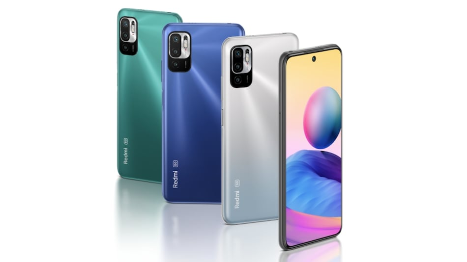 Poco M3 Pro 5G Launch Confirmed by Brand's Executives, Poco UI May Debut Later This Year