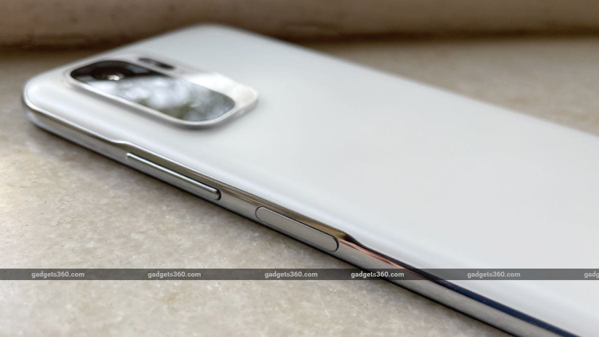 redmi note 10 fingerprint ndtv redmi note 10