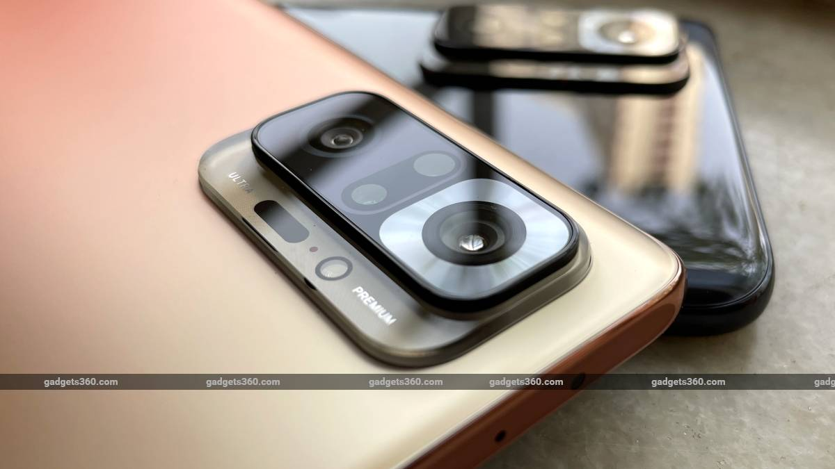 redmi note 10 pro max camera ndtv redmi note 10