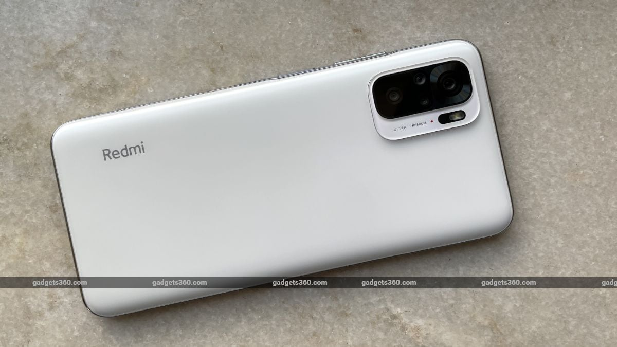 redmi note 10 rear ndtv redmi note 10