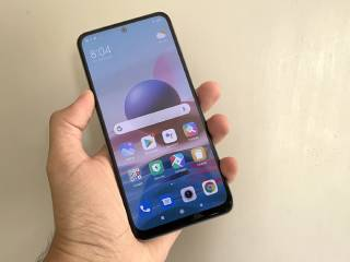 Redmi Note 10 First Impressions: The New Budget Champion?