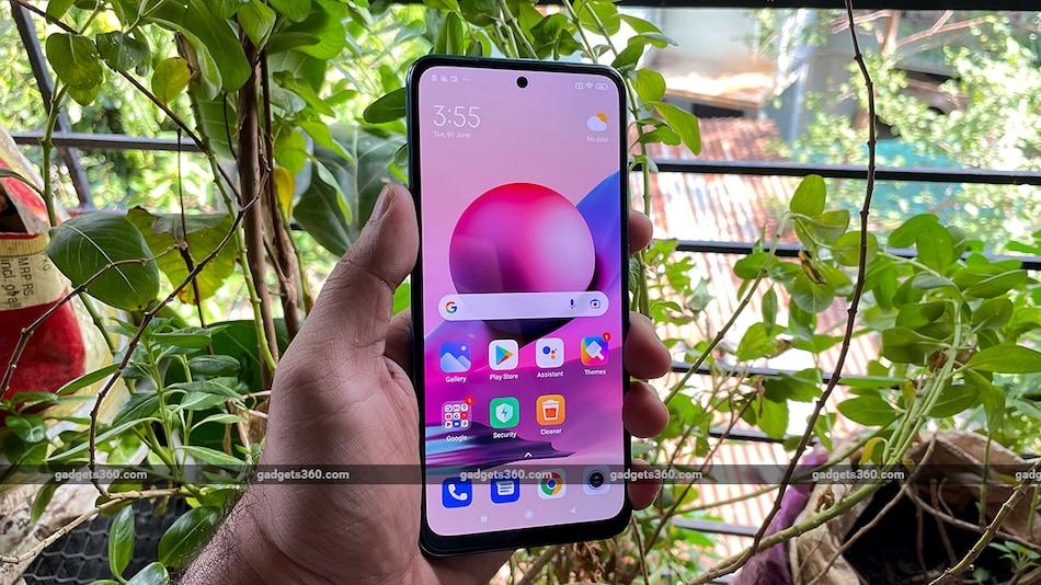 Samsung को पछाड़ भारत में Xiaomi बना नंबर 1, स्मार्टफोन ब्रांड में टॉप 5 में से 4 कंपनियां चाइनीज