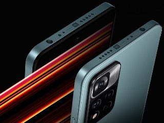 Redmi Note 11, Redmi Note 11 Pro, Redmi Note 11 Pro+ Price, Specifications Tipped Ahead of October 28 Debut