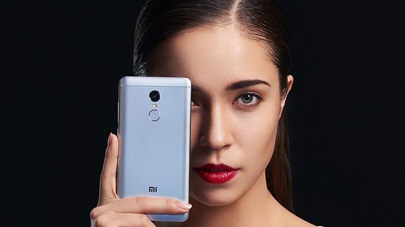 The Best Smartphones Under Rs. 15,000