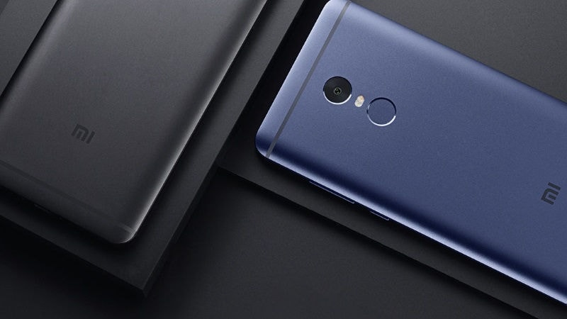 Xiaomi Redmi Note 4 on Flipkart, Reliance Jio Subscribers, and More: Your 360 Daily