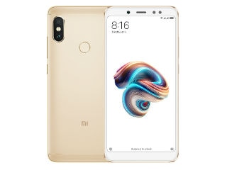 Redmi Note 5 Pro, Redmi Y2, Mi A2, Mi TV 4 Pro Models Receive Discounts in India