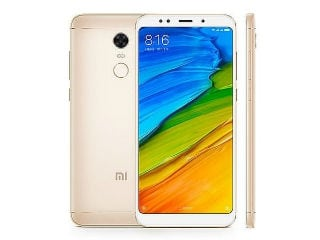 Xiaomi Redmi Note 5 Offline Pre-Bookings Begin, Deliveries to Start From March 8