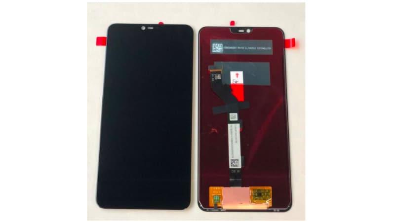 redmi note 6 aliexpress Xiaomi Redmi Note 6
