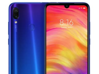 Realme 3 Pro to Launch in India Today: Live Updates