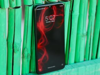 Redmi Note 7 Pro, Redmi Note 7 to Go on Sale in India Today via Flipkart and Mi.com as Part of Mi Fan Sale