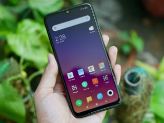 Redmi Note 7S, Redmi K20, OnePlus 7 Pro Issues, Airtel and Tata Sky DTH, Huawei Ban, and More Tech News This Week