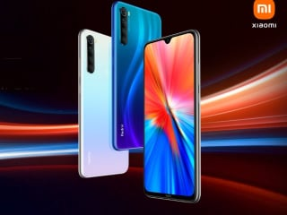 Redmi Note 8 (2021) Price Revealed, to Start at $169: All the Details