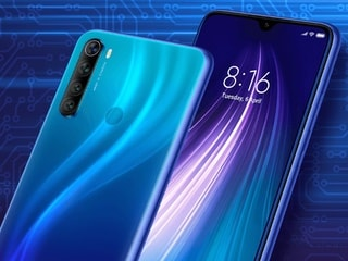 Have Redmi Note 8 and Realme 5 Killed Off the Competition in the Sub-Rs. 10,000 Segment?