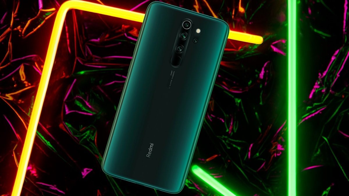 Which Is the Best Phone Under Rs. 15,000 in India Right Now?