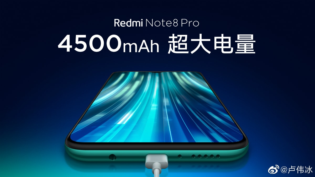 Image result for redmi note 8
