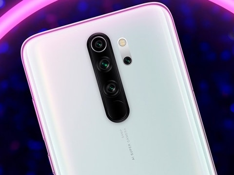 Best Phone Under 15000: The Best Mobile Phones You Can Buy for Under Rs. 15,000 (February 2020 Edition)