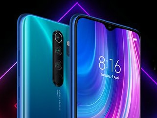 Redmi Note 8 Pro to Go on Sale Today at 12 Noon via Amazon, Mi.com: Check Price in India, Specifications