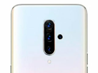Redmi Note 8 का रेंडर आया सामने