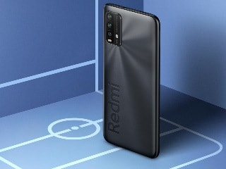 Redmi 9 Power India Launch Date Rumoured to Be December 15