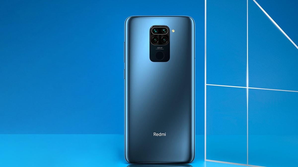 Is Redmi Note 9 the Perfect Successor to the Redmi Note 8?