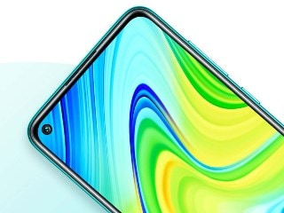 Redmi Note 9 Series May Get 3 New Phones, 1 of Which May Feature a 108-Megapixel Camera Sensor