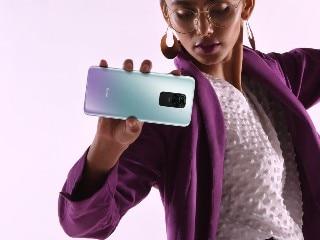 Redmi Note 10 4G फोन में मिल सकता है 22.5 वॉट फास्ट चार्जिंग सपोर्ट