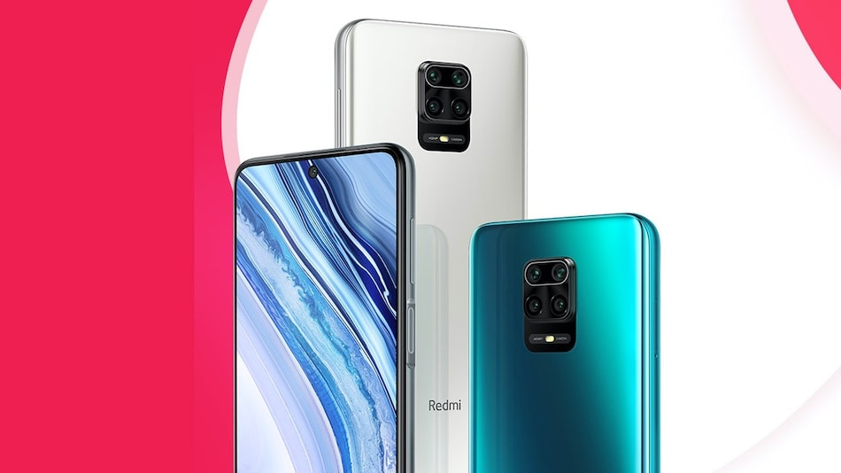 Is Redmi Note 9 Pro Max the Best Affordable Camera Phone in India?