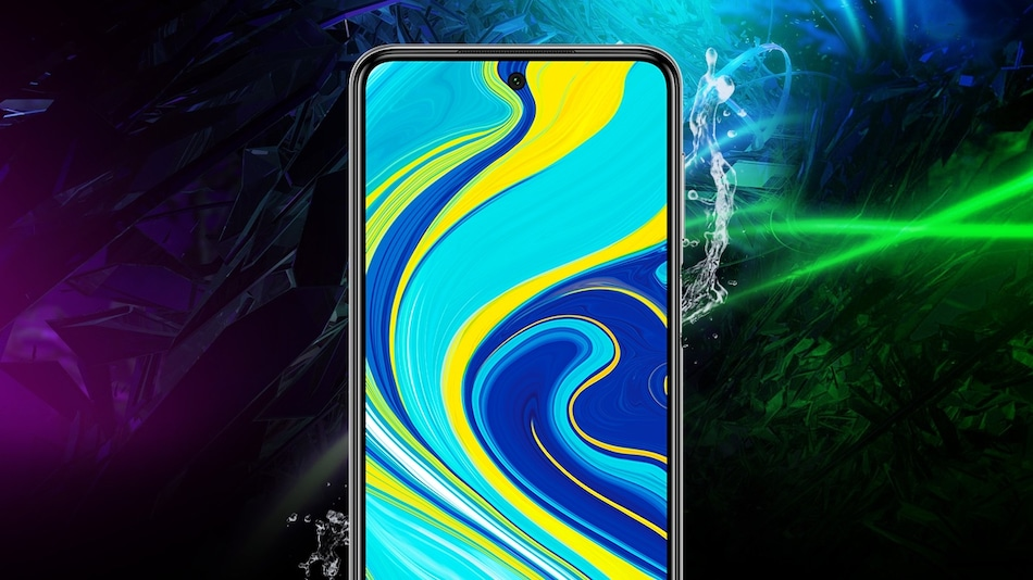 Redmi Note 9 Pro vs Realme 6 Pro: Which Budget Phone Should You Buy?