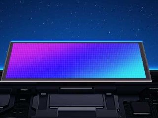 Redmi Note 9 Pro Key Specifications Leaked Ahead of Launch, Lu Weibing Hints at Snapdragon 750G SoC On-board