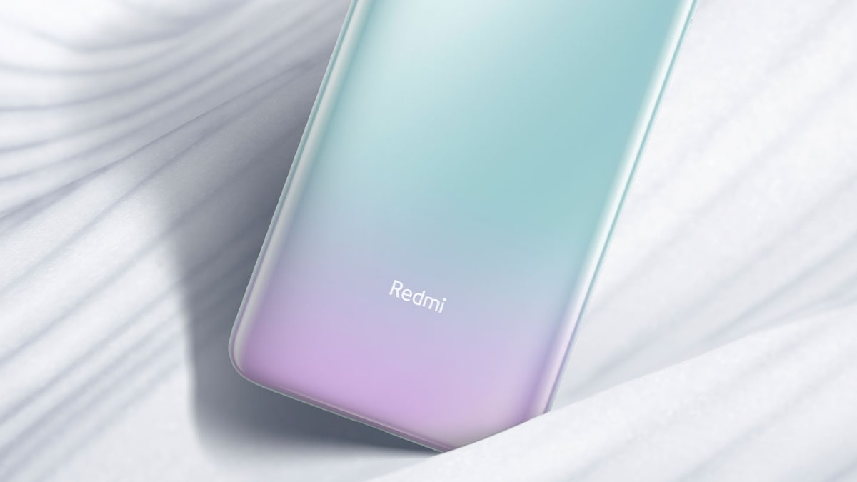 Redmi Note 10 4G Model Spotted on China's 3C Certification Site With 22.5W Fast Charging - Gadgets 360