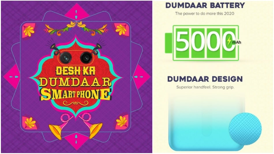 Redmi 9A With 5,000mAh Battery, Dual Rear Cameras India Launch Expected on February 11: All You Need to Know